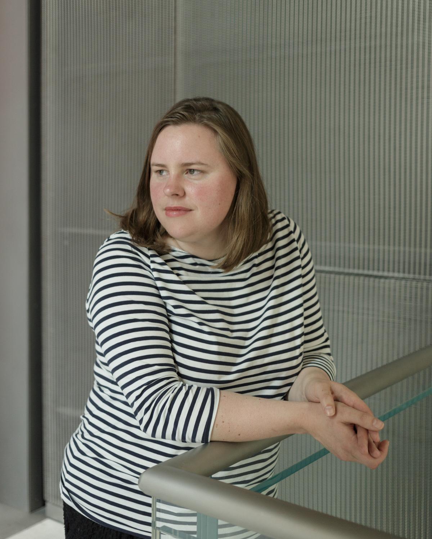 Katy Milligan-4